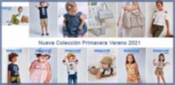 nueva colección primavera verano 2021 ropa niños.jpg